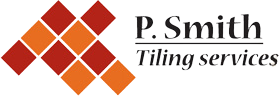 P Smith Tiling Services logo